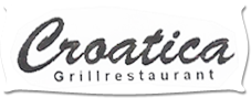 CROATICA Grillrestaurant